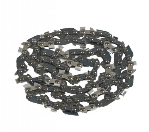Stihl Sägekette 3/8 Zoll 1,3 mm 50 GL - 35 cm PMC3, 1 Stück, 36360000050