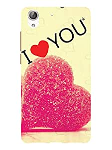 TREECASE Designer Printed Soft SIlicone Back Case Cover For Huawei Honor Holly 3