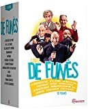 Louis de Funès - Coffret 12 films