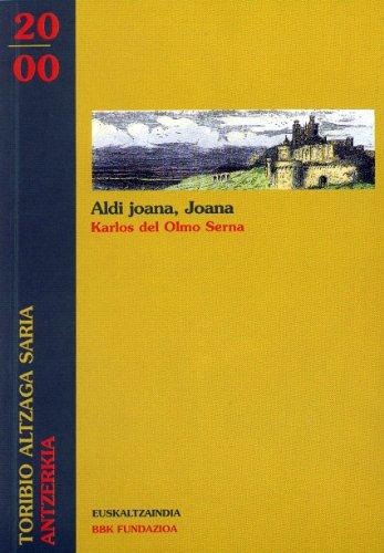 aldi-joana-joana-bilbao-bizkaia-kutxa-literatura-sariak