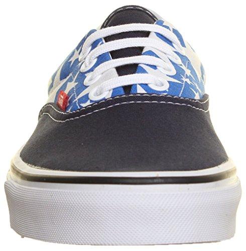 Vans , Baskets mode pour femme Bleu - Blue ik