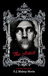 The Artist and Other Stories