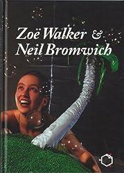 Zoë Walker & Neil Bromwich (Panacea: The Art of Wellbeing): 3