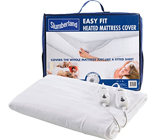slumberland-easy-fit-heated-mattress-cover-kingsize