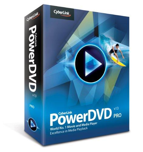 cyberlink-powerdvd-13-pro-pc