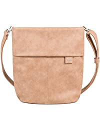 Zwei Mademoiselle M12 Handtasche