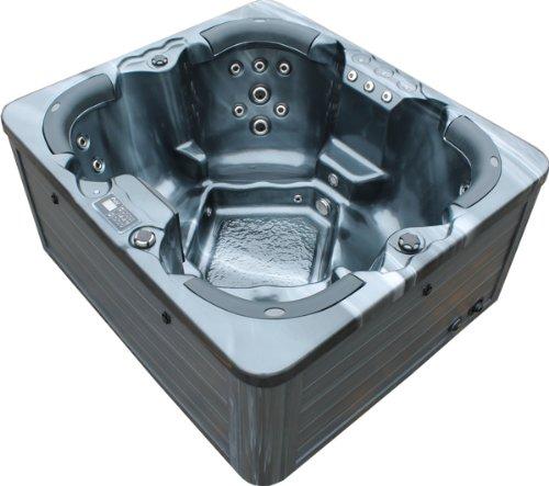 vasa-fit-whirlpool-w180-jacuzzi-whirlpool-aus-hochwertigem-sanitaracryl-fur-4-personen-in-skyblack