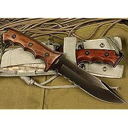 REGULUS Knife travail haute qualité Structure sa612[Parallel import étaient]