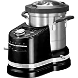 Kitchen Aid Cook Processor Artisan Onyx Black