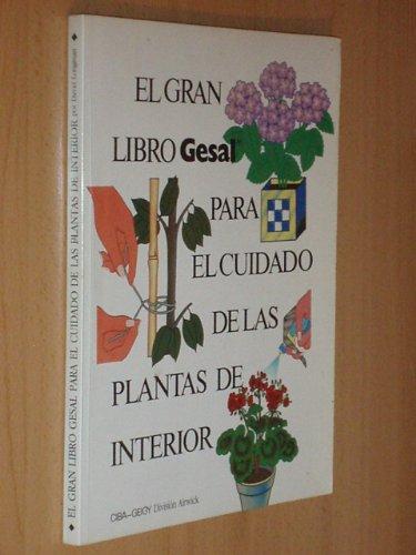 el-gran-libro-gesal-para-el-cuidado-de-las-plantas-de-interior