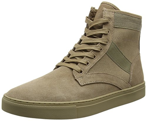 KG by Kurt Geiger Apicella, Baskets Basses Homme