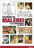 Geschichte der Malerei: von der Renaissance bis Heute ( 17. September 2012 )