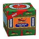 Tiger Balm rot 19,4gr