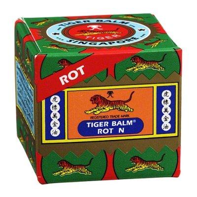 tiger-balm-balsamo-de-tigre-rojo