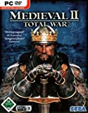 Medieval 2: Total War [Edizione: Germania]