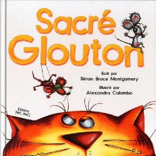 "<a href=""/node/13085"">Sacré glouton</a>"