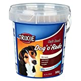 Trixie Soft Snack Dog'o'Rado 500 g