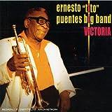 Tito Puente Reggae