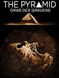 The Pyramid - Grab des Grauens [dt./OV]