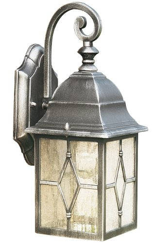 Searchlight Florence Cathedral 1642 Im Freien Wand Leichte Traditionelle -