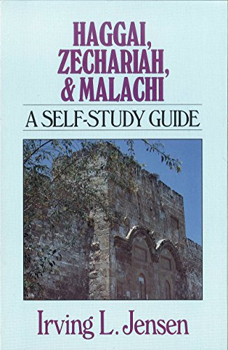haggai-zechariah-malachi-jensen-bible-self-study-guide-jensen-bible-self-study-guide-series