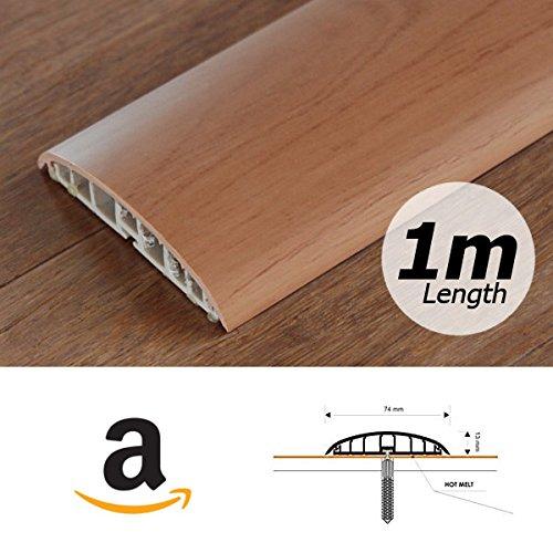 wood-effect-cable-organizer-door-floor-threshold-wire-tidy-alder-f4-74mm