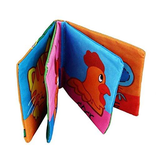 malloomr-panno-morbido-sviluppo-libro-bambino-imparare-intelligenza-immagine-cognize-libro-b