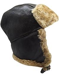 073c5453c86b Amazon.fr   Chapkas - Casquettes, bonnets et chapeaux   Vêtements