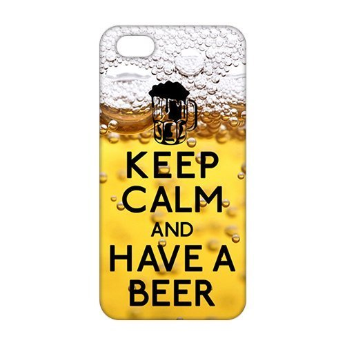 keep-calm-and-golf-for-iphone-6-plus-55-phone-case-cover-quality-hard-snap-on-for-iphone-6-plus-55-p