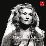 Mady Mesple: a Portrait