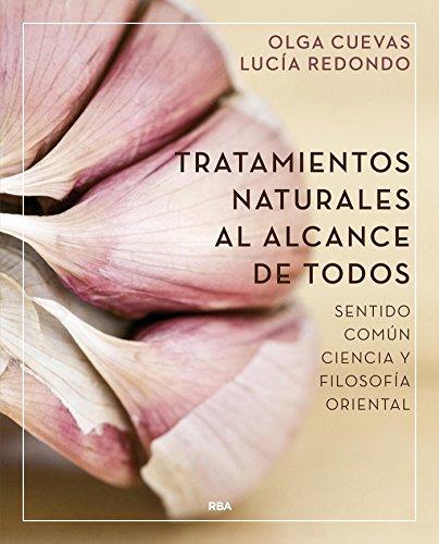tratamientos-naturales-al-alcance-de-todos-salud