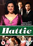 Hattie [DVD]