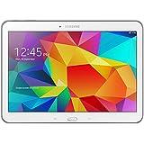 Samsung Galaxy Tab 4 10.1 LTE T535 (10,1'',1,2 GHz Qua