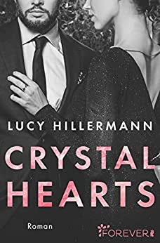 http://www.buecherfantasie.de/2017/12/rezension-crystal-hearts-von-lucy.html