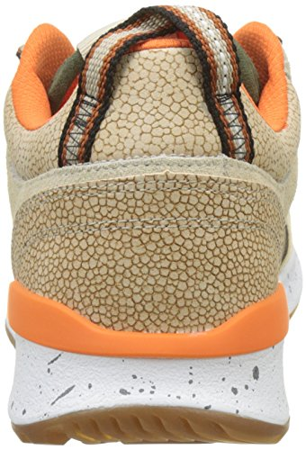Homme Multi Basses Sneakers Aldo Multicolore Legeide camo