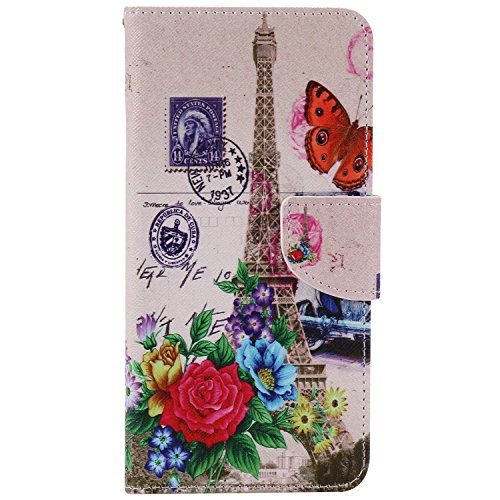 Meet de pour Apple iphone 7 Plus Soft TPU, Apple iphone 7 Plus Protection Etui Souple Flexible Coque TPU Silicone Soft Case, (Riche et coloré Designs) Housse / Case pour Apple iphone 7 Plus, Doux Sili B007