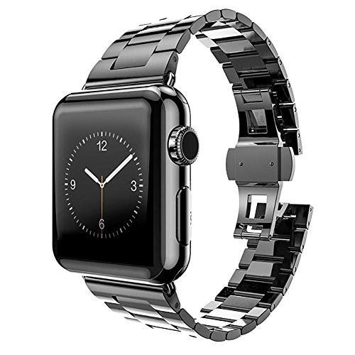mpteck-42mm-noir-black-bande-montre-bracelet-watch-strap-rechange-double-boucle-inoxydable-pour-appl