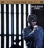 Stage [DVD AUDIO]