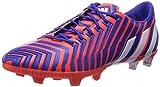 adidas Predator Instinct Firm Ground - Zapatillas de fútbol para hombre, multicolor, talla 44 2/3