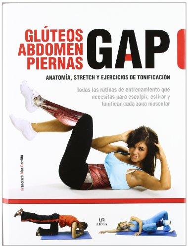 gap-gluteos-abdomen-piernas-nuevo-deporte