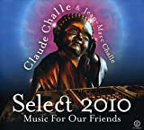 Select 2010 - Music For Our Friends