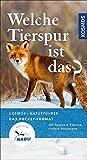 ISBN 3440150496