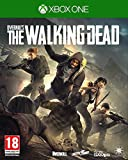 Overkill's the Walking Dead - Xbox One