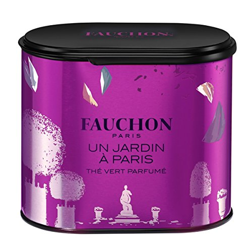 fauchon-tea-de-paris-un-jardin-a-parisr-lata-70gr