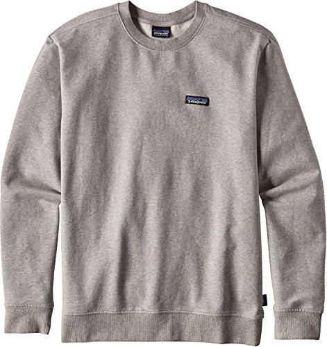 patagonia-p-6-label-midweight-sweater-feather-grey
