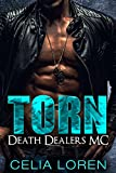 TORN: Death Dealers MC