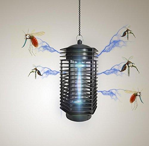 lampara-anti-insectos-voladores-en-rebaja
