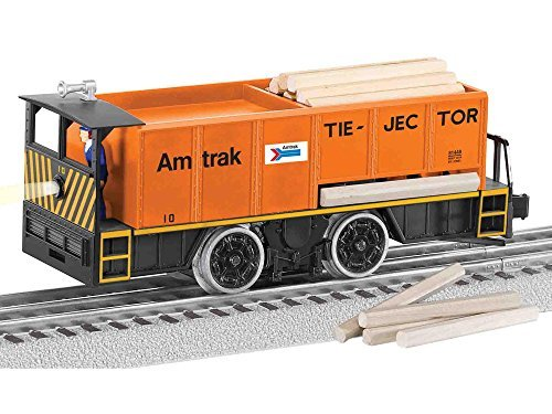 lnl81448-o-27-command-tie-jector-amtrak-by-lionel