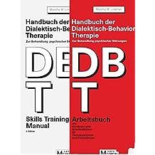 Suchergebnis auf Amazon.de für: dialektisch behaviorale Therapie DBT ...