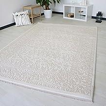 tapis blanc salon. Black Bedroom Furniture Sets. Home Design Ideas